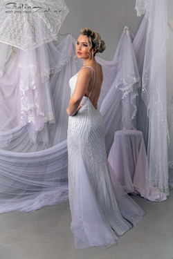 galia zohar weddingdress 11