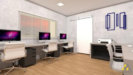 WORKSPACE2_3D.jpg