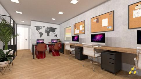 WORKSPACE1_3D.jpg