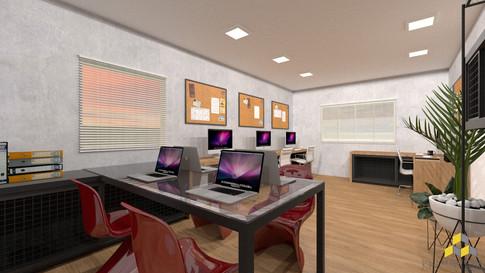WORKSPACE1.2_3D.jpg