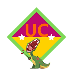UC.png
