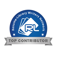 Resume Library Contributor Badge.png