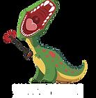 Dino Logo.png