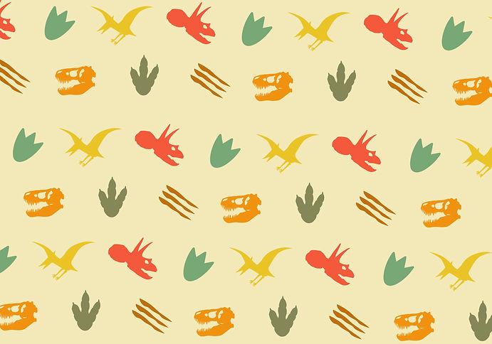 Vector_Dinosaur_Footprint_Pattern_.jpg