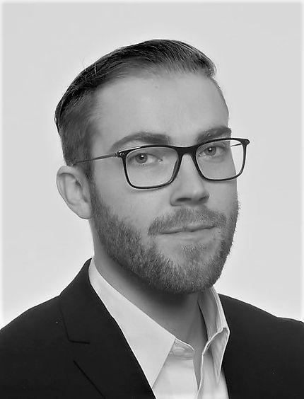 Profilbilde Runar - svart hvitt.jpg