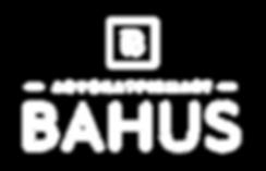 Advokatfirmaet Bahus - Juridisk bistand for varige løsninger
