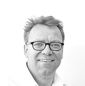 Advokat Kai Mardon Fiskå - Advokatfirmet Fiskå