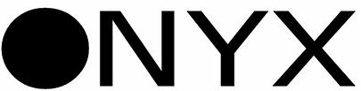 Onyx of Madison