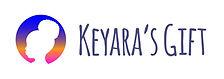 Keyara's Gift