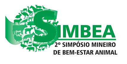 Logo Simbea.png
