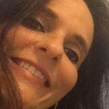 Camila.jpg