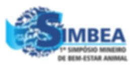 logo SIMBEA.jpg