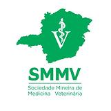 Logo_ SMMV.png