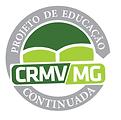EDUCAÇÃO_CONTINUADA_2016.png