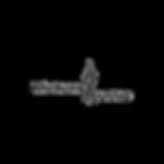 Infostream-Quantum-Logo-(2)-Black-.png