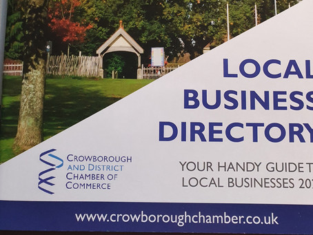 Local Business Directory 2021