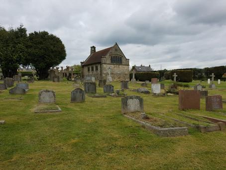 Memorial masons