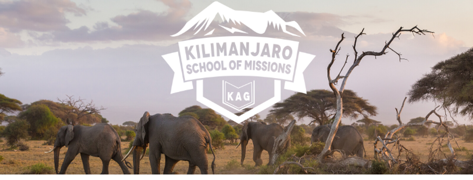KILIMANJARO SCHOOL OF MISSIONS.png