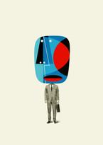 Man With Blue Mask.jpg