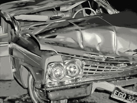 Car#3-painting-SMALL.jpg