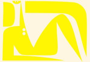 Big Yellow Nude-SMALL.jpg