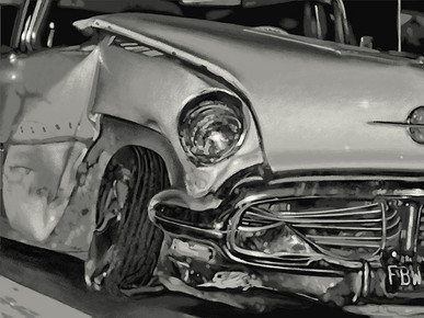 CAR#1-painting4-B&W-SMALL.jpg