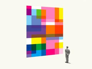 Art! (2010)
