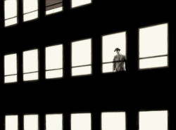 The Man at The Window.jpg