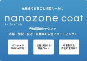 nanozone6.jpg