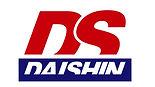 daishin-05.jpg