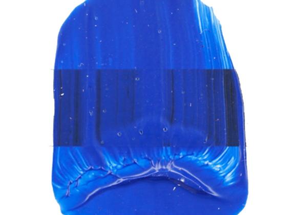 High Visc. Cobalt Blue 1000ml