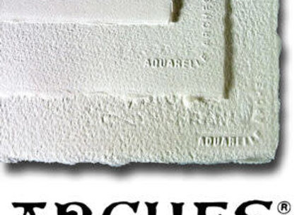 Arches CP 22X30 140lb sheets