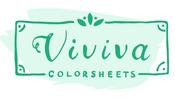 viviva_logo_x100.jpg