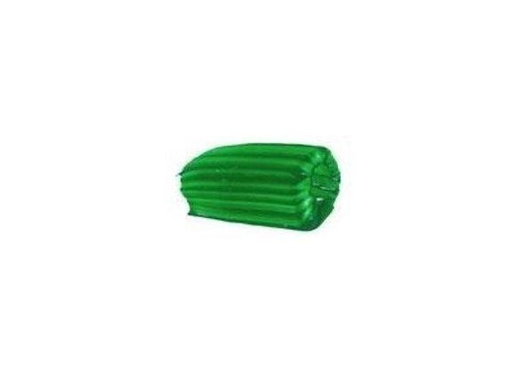 Rheotech Bright Green 250ml