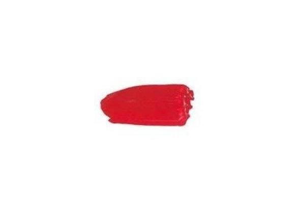 Rheotech Cad Red Med Hue 500ml