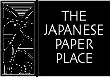 JPP logo.png