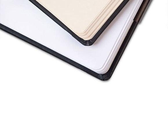 MTN Sketchbook A5