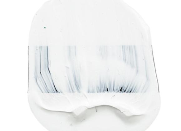 High Visc. Titanium White 500ml