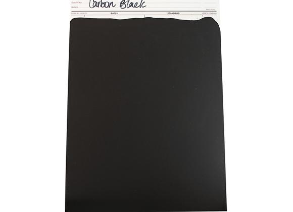 Carbon Black - Gouache 120 ml