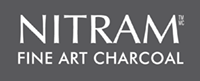 nitram_charcoal_header_logo-2-1.png