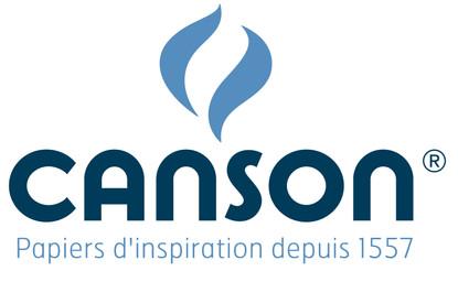 Canson Logo 2014.jpg