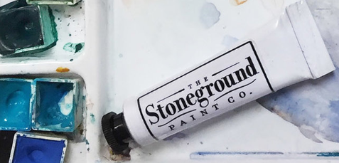 Stoneground2.PNG