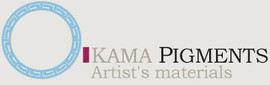 logo_en kama.jpg