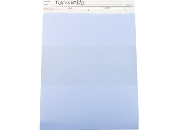 Periwinkle - Gouache  120 ml