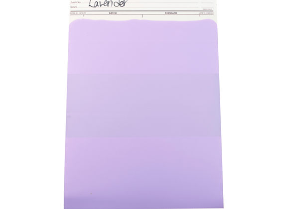 Lavendar - Gouache  120 ml
