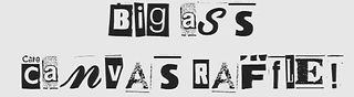 bigass%2520canvas%2520raffle%2520header_