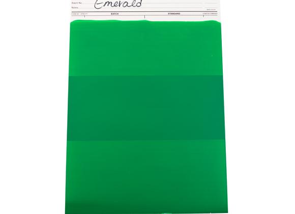 Emerald - Gouache  120 ml