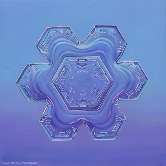 snowflake5.jpg