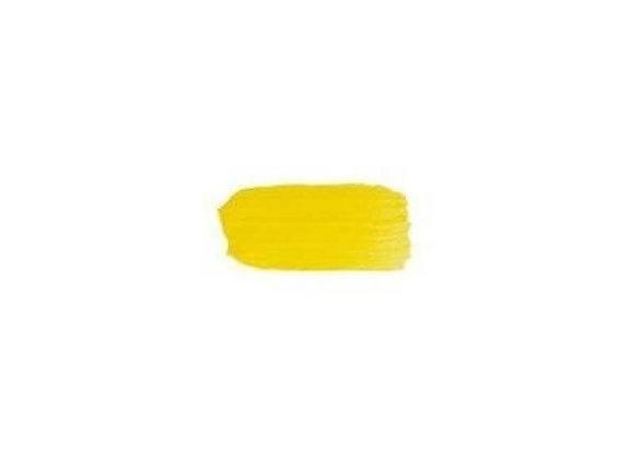 Rheotech Cad Yellow Med Hue 150ml tube