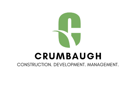 Crumbaugh Welcomes Two New Team Members